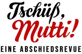 """Plakat zu """"Sommer-Parkplatz"""" - Theater Wedel 2016/17"""