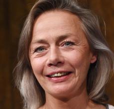 Sabine Semprich