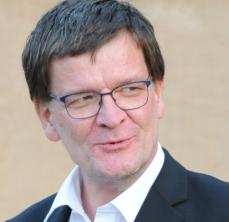 Günter Hagemann
