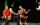 """Szenenfoto aus """"Nathan der Weise"""" von Gotthold Ephraim Lessing im Theater Wedel"""