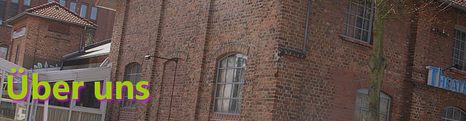 Geschichte des Theaters Wedel, Stadtwerke, Neil, Hagemann