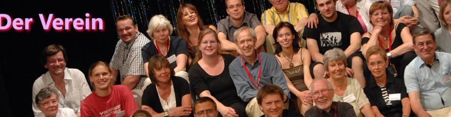 Theater Wedel - Ensemble
